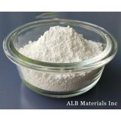 Gadolinium Oxalate