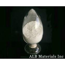 Dysprosium Hydroxide