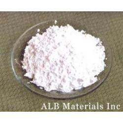 Lutetium Hydroxide