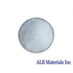 Gadolinium Sulfate
