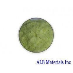 Dysprosium Sulfate