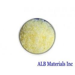 Holmium Sulfate