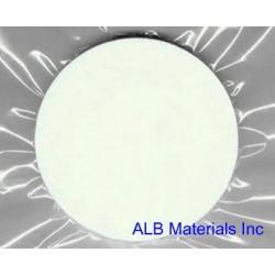 Aluminum Fluoride (AlF3) Sputtering Targets