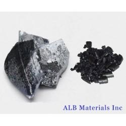 Aluminum Telluride