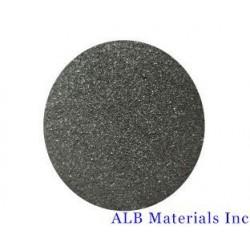 Aluminum Antimonide
