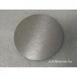Arsenic(III) Telluride