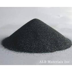 Cadmium Antimonide