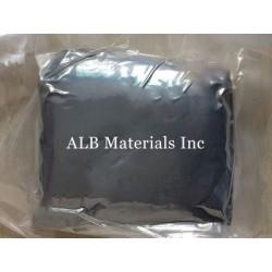 Copper Indium Gallium Selenide (CIGS) Powder