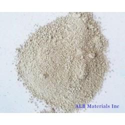 Copper(I) Iodide (CuI)