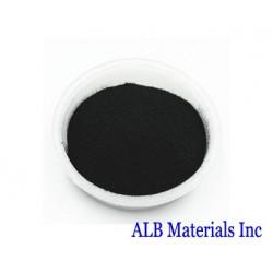 Copper Sulfide