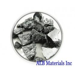 Gallium Arsenide