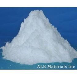 Gallium(III) Chloride Anhydrous