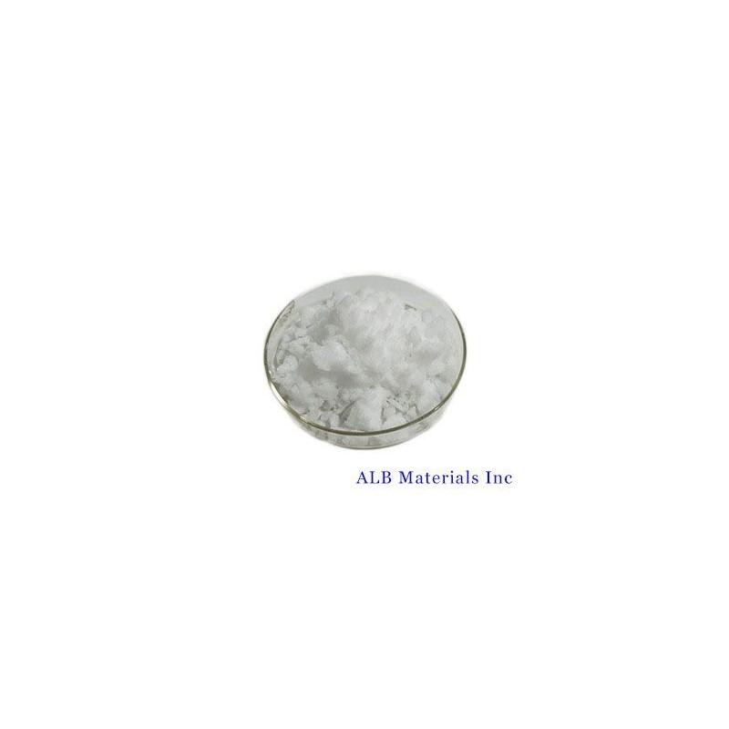 Gallium(III) Iodide Anhydrous