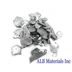Gallium Antimonide