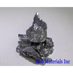 Gadolinium Telluride