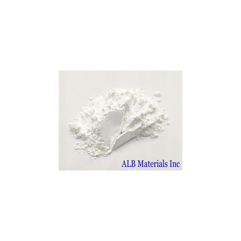 Germanium Oxide (GeO2)