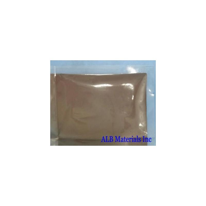 Germanium Sulfide