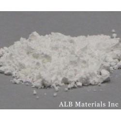 Indium Acetate