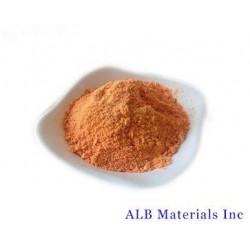 Indium Sulfide