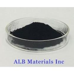 Indium(III) Selenide