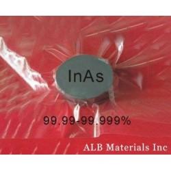 Indium Arsenide