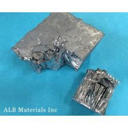Indium Bismuthide