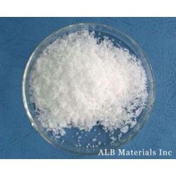 Indium(III) Fluoride