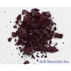 Indium(III) Iodide Anhydrous