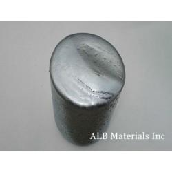 Indium Nitride