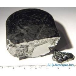 Indium Antimonide