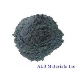 Indium Telluride