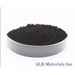 Manganese(II) Selenide