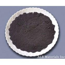 Manganese(IV) Telluride