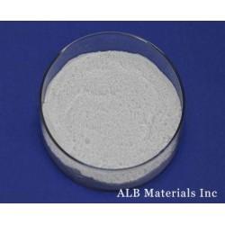 Sodium Tellurite
