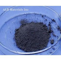 Niobium Arsenide