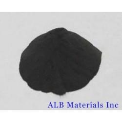 Nickel(II) Selenide