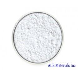 Antimony(III) Oxide