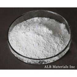 Antimony(V) Oxide