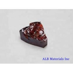 Antimony(III) Iodide