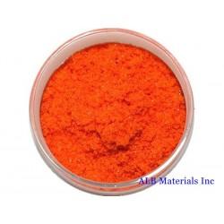 Tin(II) iodide