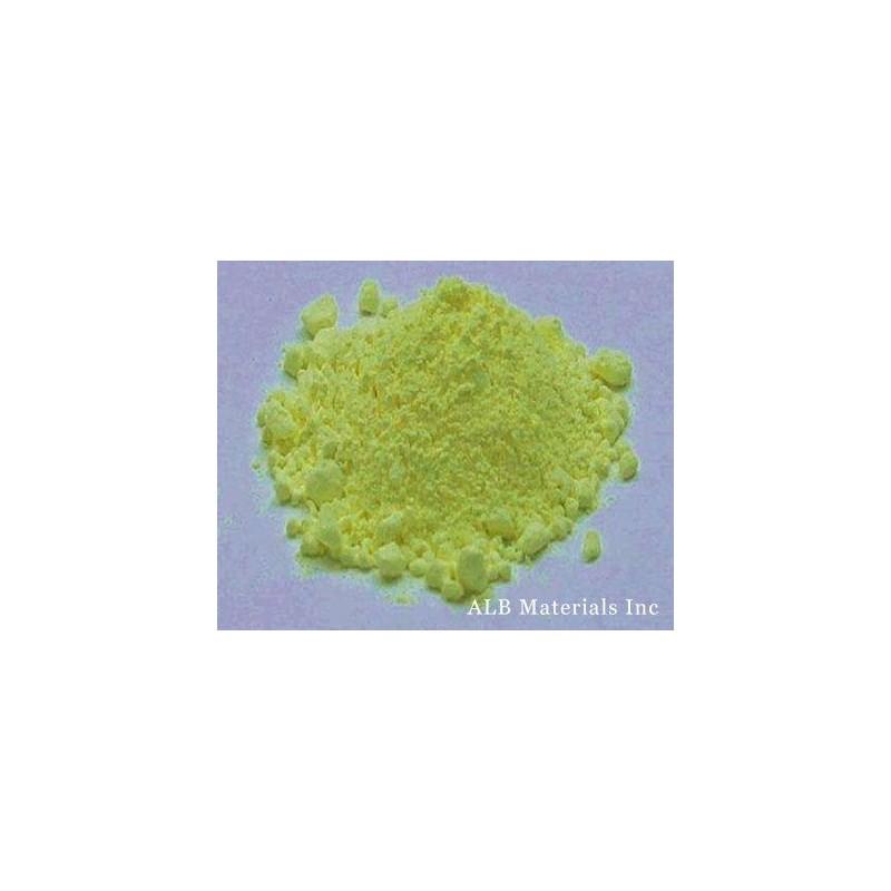 Tin(II) Sulfide