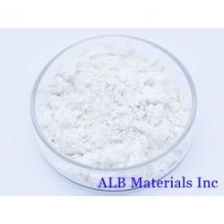 Tellurium Oxide