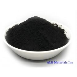 Titanium(IV) Sulfide