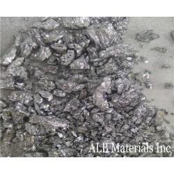 Zinc Antimonide