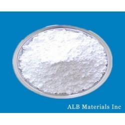 High Purity Aluminum Oxide (Al2O3)