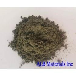 High Purity Aluminum Carbide (Al4C3)
