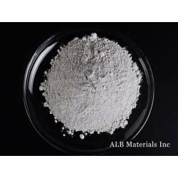 High Purity Aluminum Nitride (AlN)