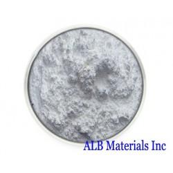 High Purity Barium Titanate (BaTiO3)