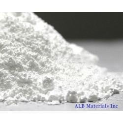 High Purity Beryllium Fluoride (BeF2)