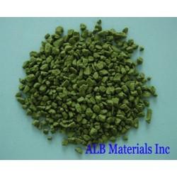 High Purity Chromium Oxide (Cr2O3)